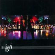 Metallica - S&M [Edited]