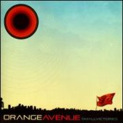 Orange Avenue - Small Victories