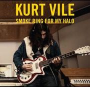 Kurt Vile - Smoke Ring for My Halo [Deluxe] [O-Card]