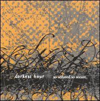 Darkest Hour - So Sedated