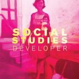 Social Studies - Developer