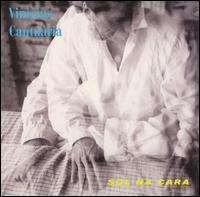 Vinicius Cantuaria - Sol Na Cara