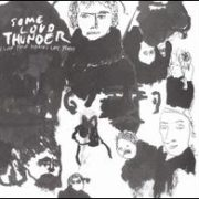 Clap Your Hands Say Yeah - Some Loud Thunder