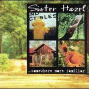 Sister Hazel - ...Somewhere More Familiar
