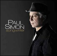Paul Simon - Songwriter