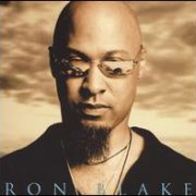 Ron Blake - Sonic Tonic [Bonus CD]