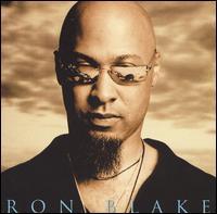 Ron Blake - Sonic Tonic [Bonus CD]