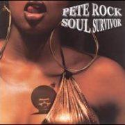 Pete Rock - Soul Survivor [Clean]