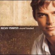 Ricky Martin - Sound Loaded [Australian]