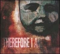 Therefore I Am - Sound of Human Lives