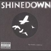 Shinedown - Sound of Madness [Fan Club Limited Edition]