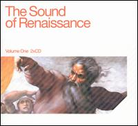 Various Artists - Sound of Renaissance