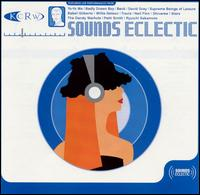 Various Artists - Sounds Eclectic