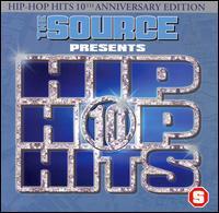 Various Artists - Source Hip Hop Hits