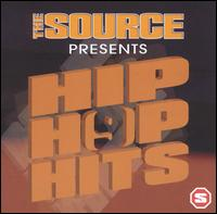 Various Artists - Source Presents Hip Hop Hits