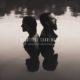 Jonathan David & Melissa Helser - Beautiful Surrender