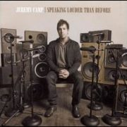 Jeremy Camp - Speaking Louder Than Before [Deluxe]