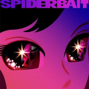 Spiderbait - Spiderbait