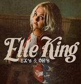 Elle King - Ex's & Oh' s