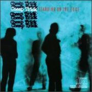 Cheap Trick - Standing on the Edge