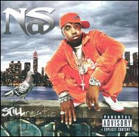 Nas - Stillmatic [Expanded]