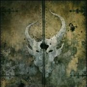 Demon Hunter - Storm the Gates of Hell [CD/DVD]
