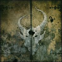 Demon Hunter - Storm the Gates of Hell [CD/DVD]