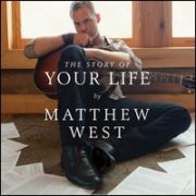 Matthew West - Story of Your Life
