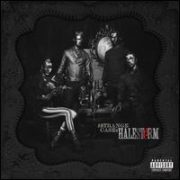 Halestorm - Strange Case Of...