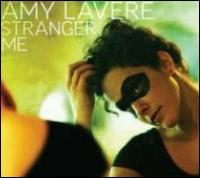 Amy Lavere - Stranger Me