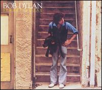 Bob Dylan - Street Legal [Remastered]
