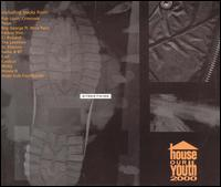 Various Artists - Streetwise: House Our Youth 2000