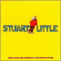Original Soundtrack - Stuart Little