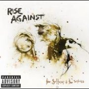 Rise Against - Sufferer & the Witness