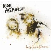Rise Against - Sufferer & the Witness [Clean]