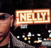 Nelly - Suit