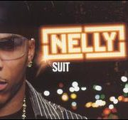 Nelly - Suit [Clean]