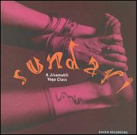 Gabrielle Roth - Sundari: A Jivamukti Yoga Class