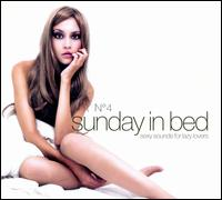 Various Artists - Sunday in Bed