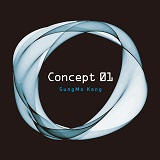 SungMo Kang - Concept 01