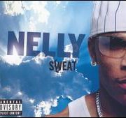 Nelly - Sweat