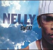 Nelly - Sweat [Clean]