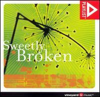 Various Artists - Sweetly Broken