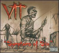 VTT - Symptoms of Sin