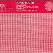 Sonic Youth - SYR 1