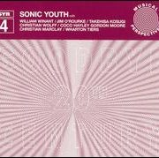 Sonic Youth - SYR 4: Goodbye 20th Century