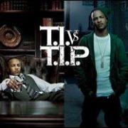 T.I. - T.I. vs T.I.P. [Bonus Track]