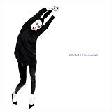 Kristin Kontrol - X- Communicate