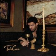 Drake - Take Care [Clean]