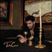 Drake - Take Care [Clean]